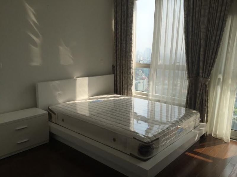 Elegant Apartment elegant apartment for lease in lancaster hanoi tower, 2 bedrooms
