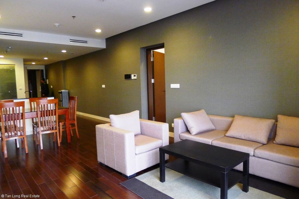 Lancaster 3 bedroom apartment rental. Apartments For Rent 3 Bedrooms. Home Design Ideas