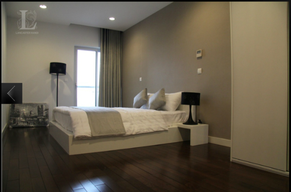 Apartments Inside Bedrooms 2 bedroom apartments for rent in lancaster hanoi