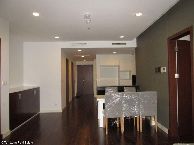 Apartments For Rent In Lancaster Hanoi Building